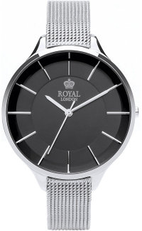 Royal London 21296-07