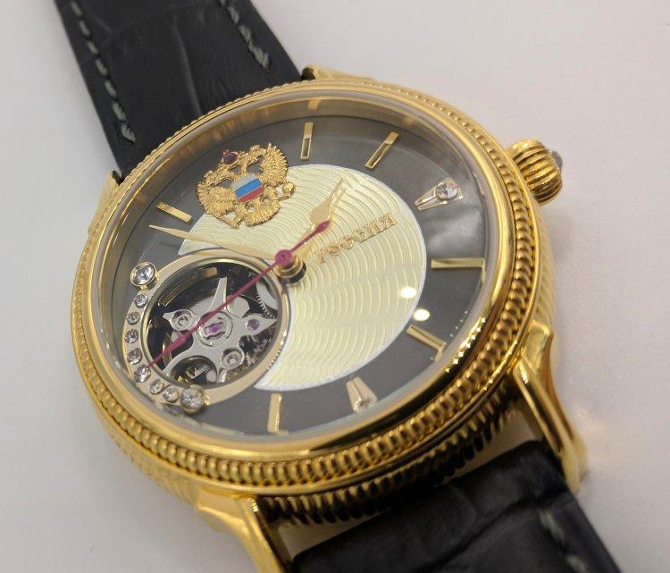 Продать часы полет швейцарские часы как продать дорогие