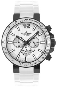 Jacques Lemans 1-1696G