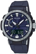 Casio PRW-60-2A