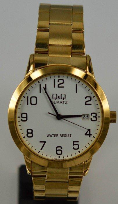Главная - Китайские наручные часы