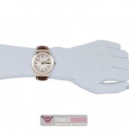 Swatch CASSE-COU YGS732