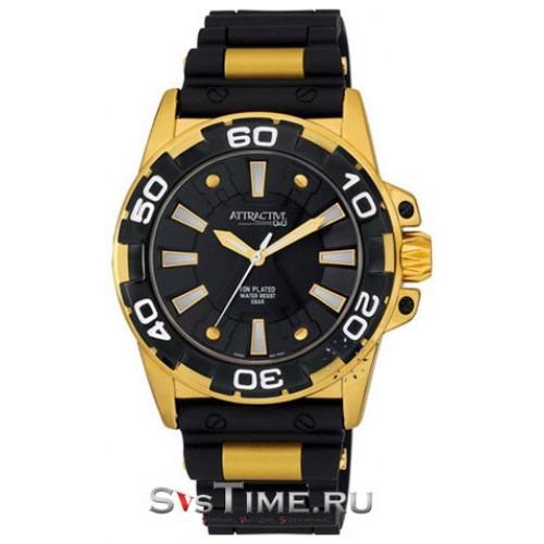Наручные часы Q Q DA32-522 купить в Москве в интернет-магазине ... 68cdc546d73