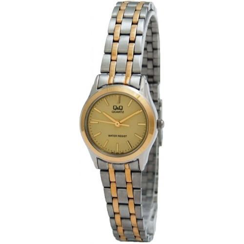 80d1f643 Наручные часы Q&Q VN17-401 купить в Москве в интернет-магазине ...