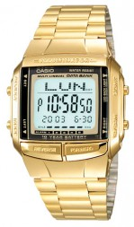 Casio DB-360G-9A
