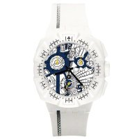 SWATCH SUIW408