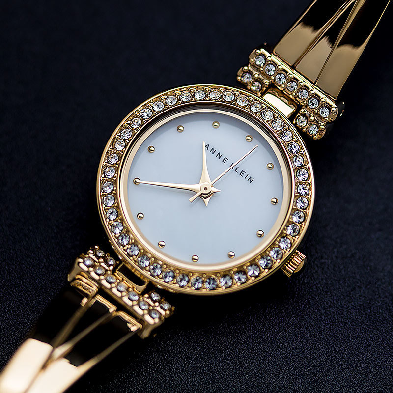 Ангел гифы, картинки красивые часы наручные женские