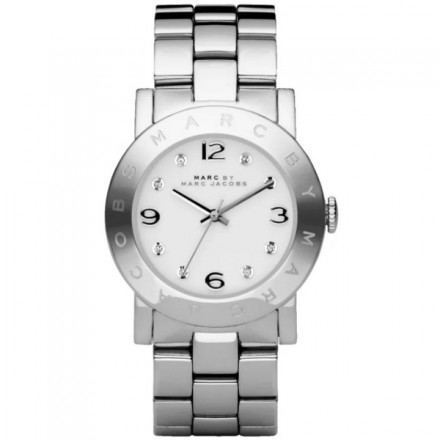 Часы Marc Jacobs MBM3054