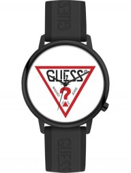 GUESS V1003M1