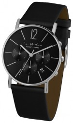 Jacques Lemans LP-123A