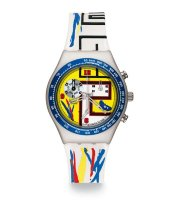SWATCH YMS4010