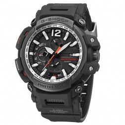 Casio G-Shock GPW-2000