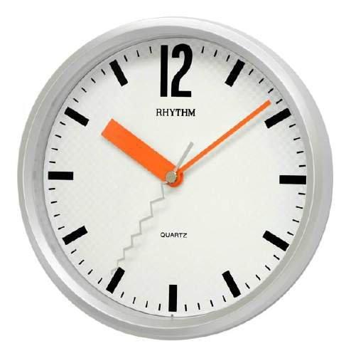 Часы Rhythm - продажа настенных часов Ритм в Украине