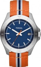 FOSSIL AM4478