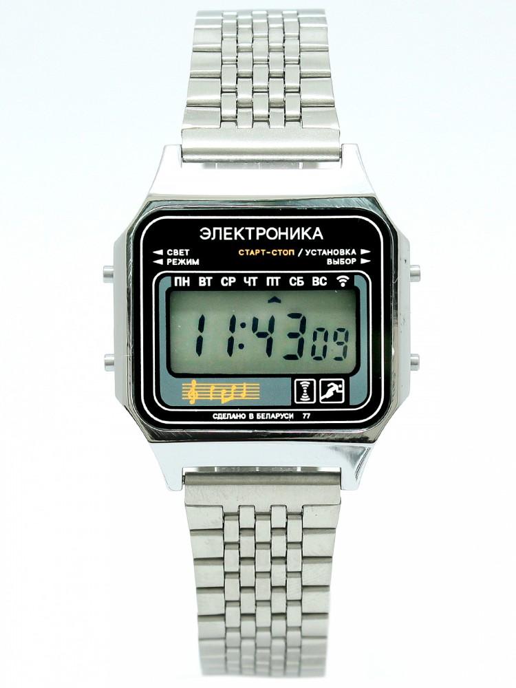 Часы Электроника Купить В Интернет Магазине Белоруссия