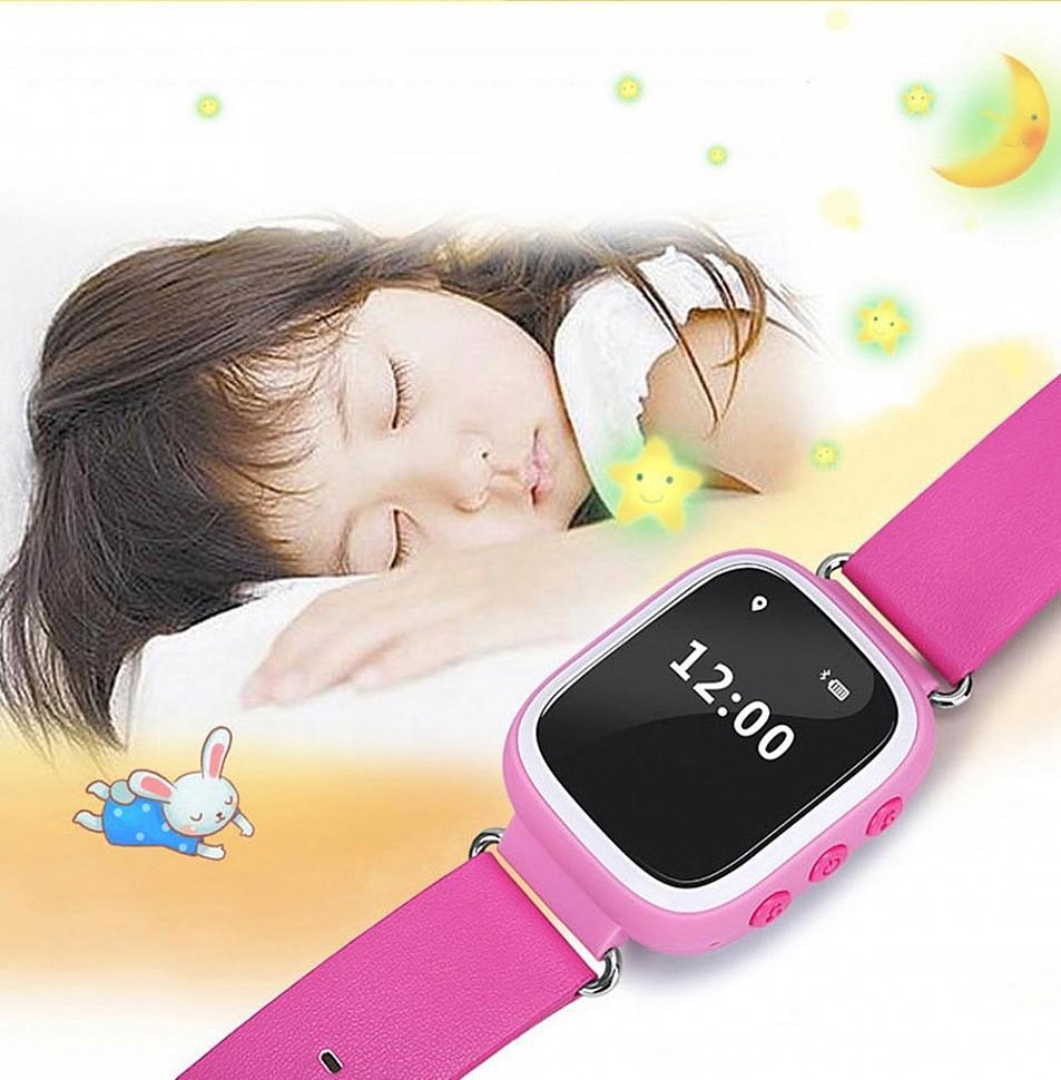 Gps часы для ребенка фото детей