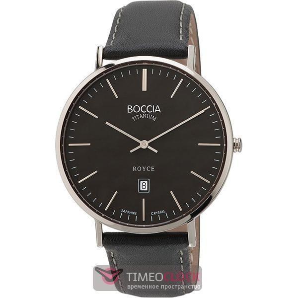 Boccia 3589-02